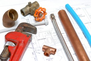 commercial_plumbing-san-diego
