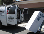 san-diego-water-heater-replacement