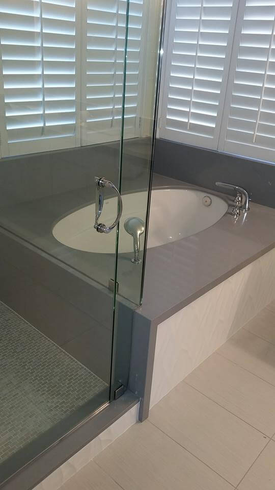 Bathtub Installation - Shower Installs- San Diego CA - Free Consultation