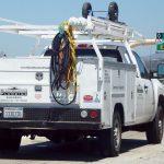 Plumbing Contractors San Diego