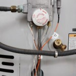 water heaters San Diego CA