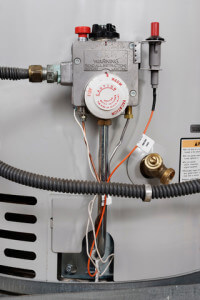 water heaters San Diego