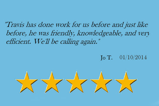 slider_background_testimonials_jo