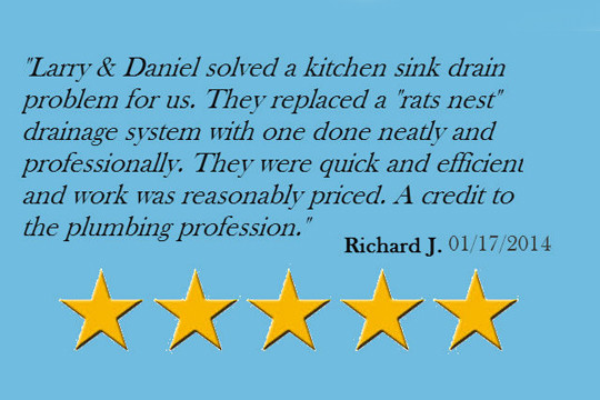 slider_background_testimonials_richard