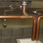 plumbing upgrade San Diego CA