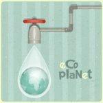 green plumbing San Diego