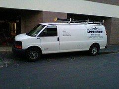icensed plumber California