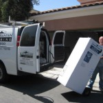 water heater installation San Diego CA