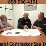 professional plumbers San Diego, CA