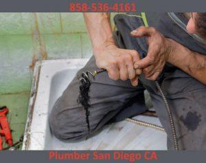 Black Mountain Plumbing 9909 Hibert Street Suite E San Diego, CA 92131 United States (858) 536-4161 http://www.blackmountainplumbing.com/ https://plus.google.com/+BlackMountainPlumbingIncSanDiego/about [Plumber San Diego CA](http://www.blackmountainplumbing.com/) -117.111990,32.913834