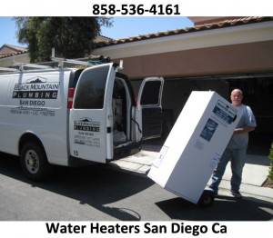 Black Mountain Plumbing 9909 Hibert Street Suite E San Diego, CA 92131 United States (858) 536-4161 http://www.blackmountainplumbing.com/ https://plus.google.com/+BlackMountainPlumbingIncSanDiego/about [Water Heater Service San Diego CA](http://www.blackmountainplumbing.com/) -117.111990,32.913834