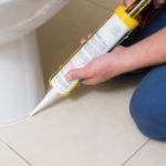 toilet repair San Diego CA