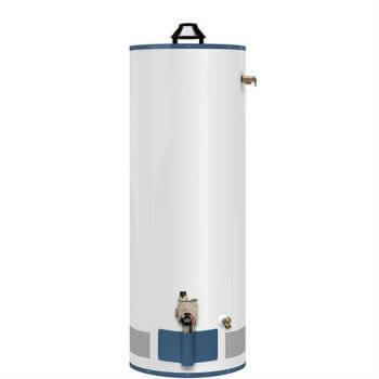 water heater wasting energy San Diego CA