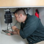 Garbage Disposal Tips - Plumbing Company San Diego