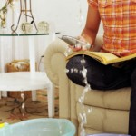 water leak detection and plumbing repair San Diego CA