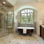 master bathroom remodel San Diego CA