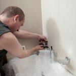 bathtub installation San Diego CA