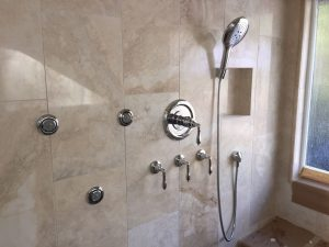 Remodel Bathrooms Without Breaking The Bank In San Diego - Bathroom remodel san diego