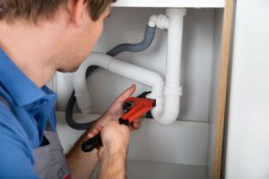 emergency plumbing services San Diego CA