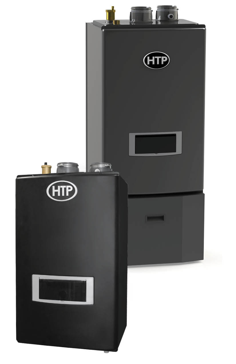 Indirect Water Heaters Can Save You Money - Plumbers in San Diego